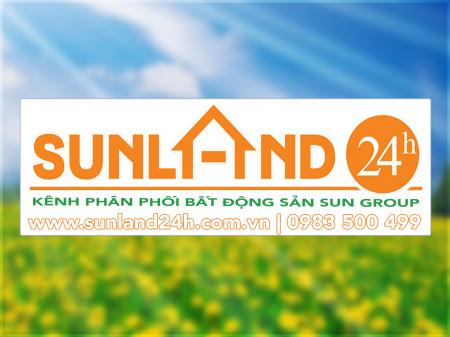 Siêu rẻ, bán nhanhlô B2-22 đấu lưngVõ Chí Công, Ngũ Hành Sơn, Đà Nẵng