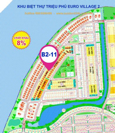 Property & sidebar agent